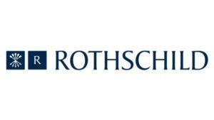 rothschild investment partners