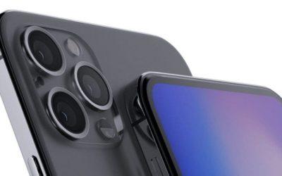 Tout ce que vous devez savoir à propos de l'iPhone 12